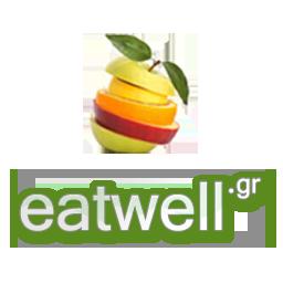 eatwell.gr