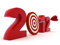 target2012