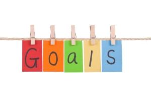 Στόχοι